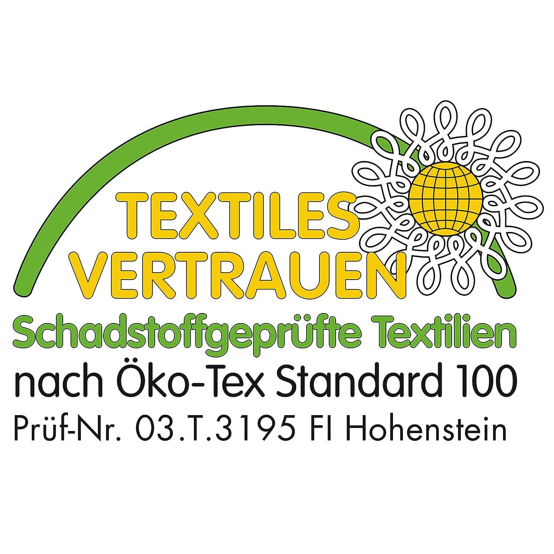 B-hmerwald-135-x-200-cm-letto-singolo-9-0-tog-per-il-100-per-cento-cotone-e-anti