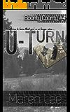 U-Turn (Bounty County Series Book 4)