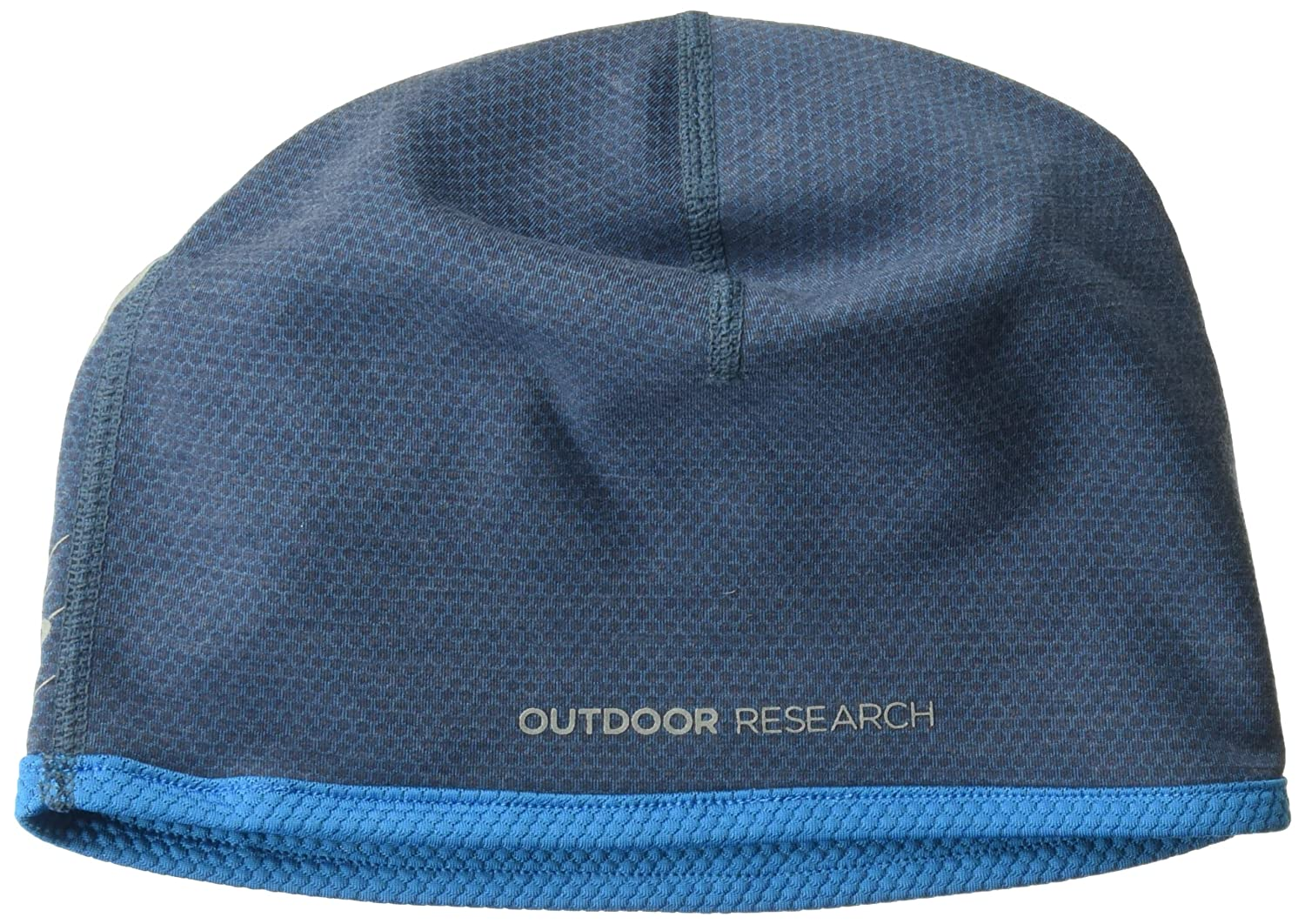 6c6a3f6f649 Amazon.com  Outdoor Research Shiftup Beanie