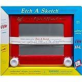 Carletto Etch A Sketch 5350589 - Classic