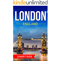 London : The best London Travel Guide The Best Travel Tips About Where to Go and What to See in London: (London tour guide, London travel ... Travel to England, Travel to London)
