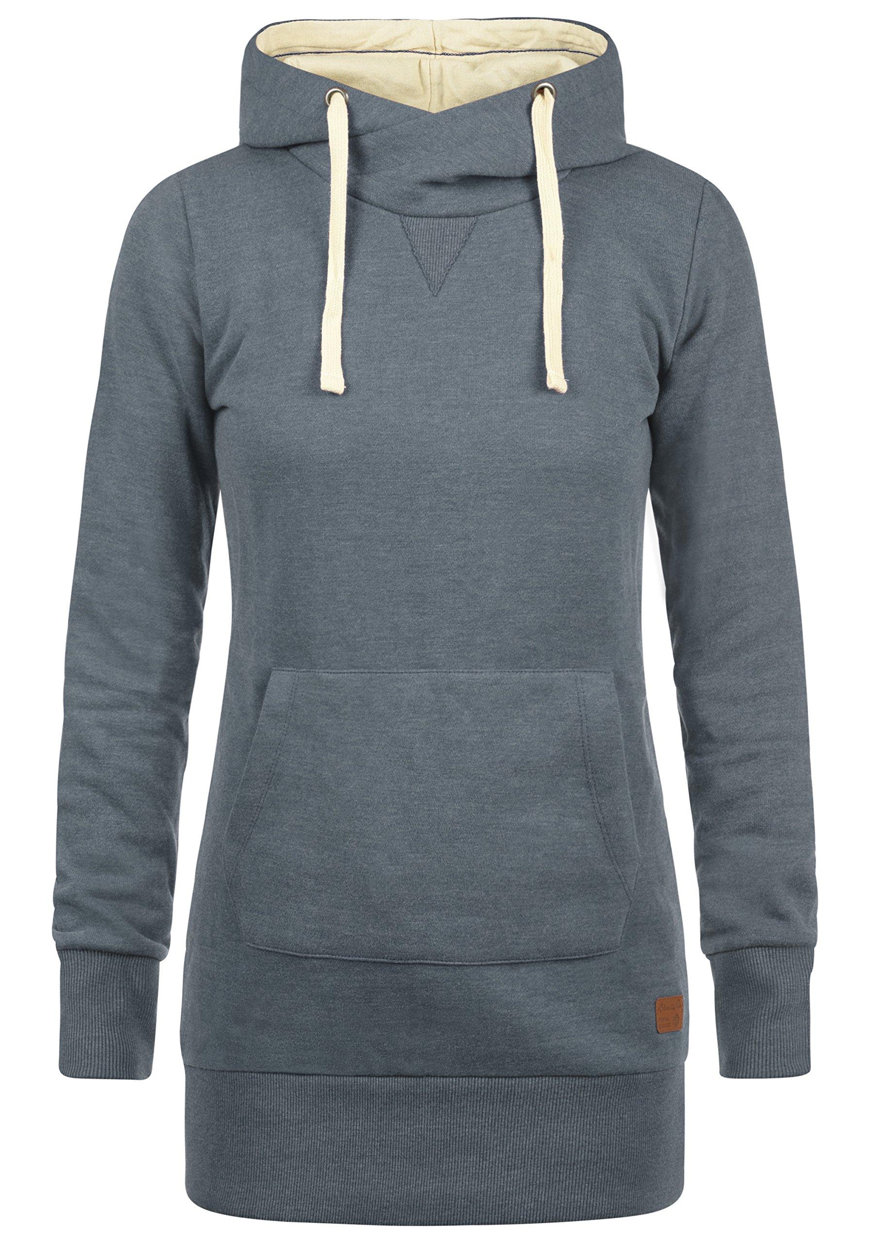 Adidas hoodie perfekte passform leichter fleck auf ärmel Innenseite(lässt sich waschen)