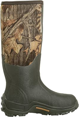 Muck Boot Woody Sport-M product image 6