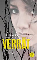 Liebe Verrät (German