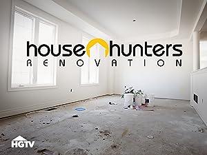 Watch House Hunters Renovation Season 12 Prime Video