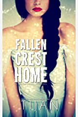 Fallen Crest Home (Fallen Crest Series Book 6) Kindle Edition