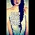 Fallen Crest Home (Fallen Crest Series Book 6) (English Edition)