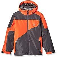 Spyder Boy's Reckon 3-in-1 Jacket