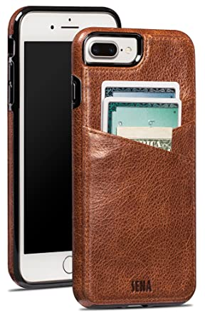 iphone 7 phone cases sena