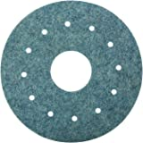ScrubDisc Universal Automatic Pool Cleaner Foot Pad