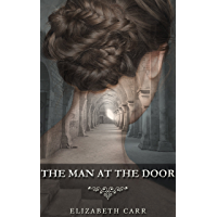 The Man at the Door (English Edition)