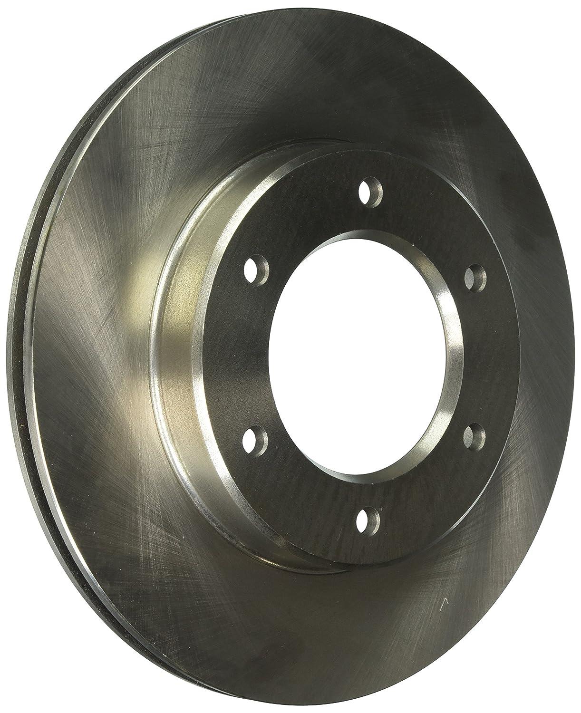 Centric Parts 121.44036 C-Tek Standard Brake Rotor
