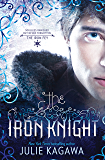 The Iron Knight (The Iron Fey Book 6)