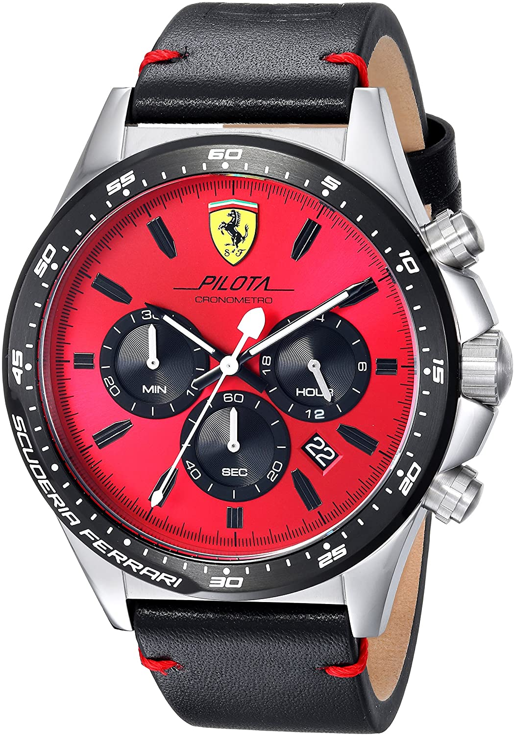 cost much imported leisurely s price ferrari bbby sports does men original a watch usd how pin