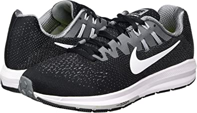 Nike Air Zoom Structure 20, Zapatillas de Trail Running para ...