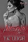 Inferno: Part 3 (The Vault)