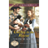 Cowboy to the Rescue (Four Stones Ranch Book 1)