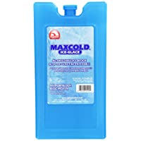 Deals on Igloo Maxcold Medium Ice Block