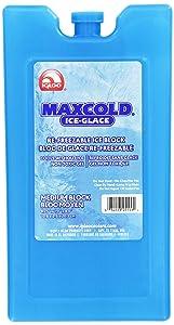 Igloo Maxcold Medium Ice Block