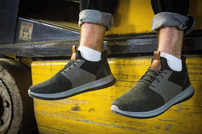 Bulk Case of Wholesale Unisex Mens /& Womens Ankle Socks Size 10-13