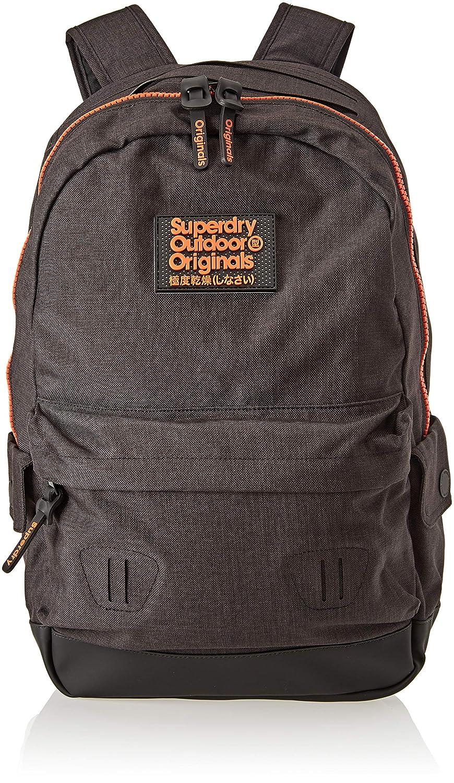 Superdry Fresh International Montana 6ca0fdaefb499