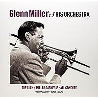 Carnegie Hall Concert (180G/Bonus Tracks)