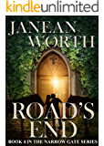 Road's End (The Narrow Gate Book 4)