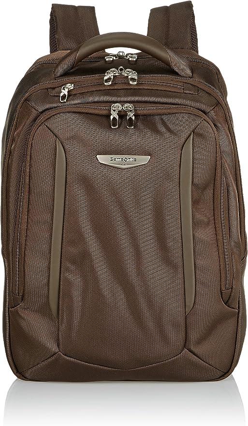 Samsonite Sac à Dos Loisir X'blade Business 2.0 Laptop Backpack M 16