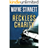 Reckless Charity: A Charity Styles Novel (Caribbean Thriller Series Book 3)