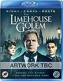 The Limehouse Golem [Blu-ray] [2017]