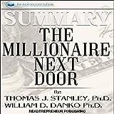 Amazon Com The Millionaire Next Door The Surprising