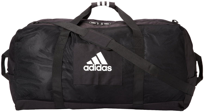 4ef6b75d6434 Amazon.com  adidas Team Carry Xl 993948 Messenger Bag