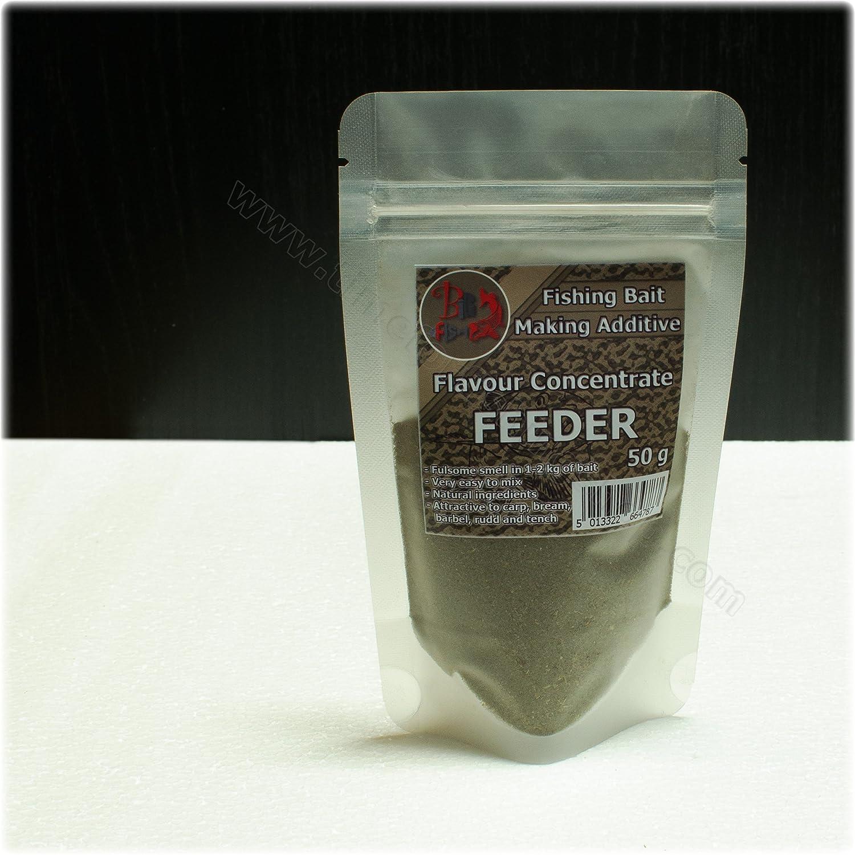 Carp Boilie Making Fishing Bait Flavours Groundbait Powder Dip Aroma Barbel 10 Kg Additive Sports Outdoors