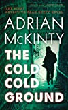 The Cold Cold Ground (The Sean Duffy Series)