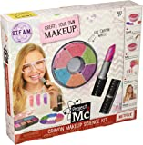Project Mc2 545163 Crayon Makeup Science Kit Toy
