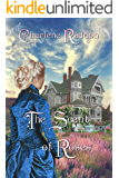 The Scent of Roses (English Edition)