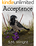 Acceptance (The Augur's Rose Series Book 1)