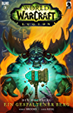 World of Warcraft: Legion (German) #3