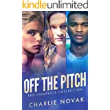 Off the Pitch: The Complete Collection