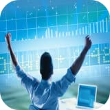 Forex Trading: Ultimate Forex Trading App