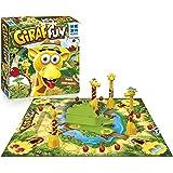 "Megableu 678608 ""Giraf'fun Game"