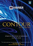 Software : Contour [Download]