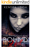 Bound for Hell: (The Bound Trilogy Book 1)