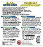 Star Cool - Hi-Perf Extended Life EG Coolant - Full Strength Gal