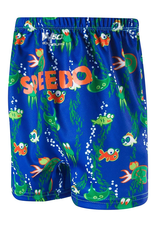 Speedo Boys Swim Diaper 7570540-961/_GIRL/_P