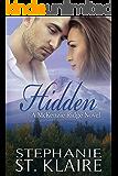 Hidden (A McKenzie Ridge Novel Book 2)