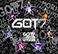 "GOT7 Japan Tour 2016 ""モリ↑ガッテヨ"" in MAKUHARI MESSE(完全生産限定盤) [Blu-ray]"