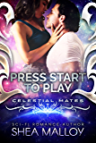 Press Start to Play: Celestial Mates