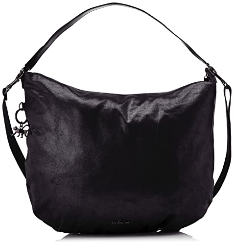 6511389c3 Kipling Nami Sn, Women's Cross-Body Bags, Black (Noir (Black Sn)), One  Size: Amazon.co.uk: Shoes & Bags