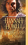 Highland Knight (Murray Family Series)